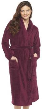 target.com robe