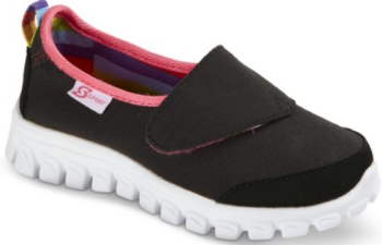 target.com toddler shoe