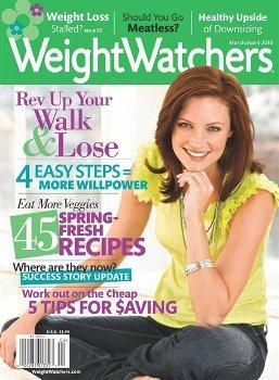 ww magazine