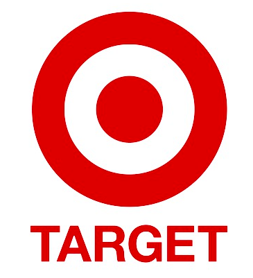 Target: New 1-Year Return Policy for Target Owned Brands   All ...