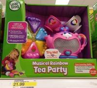 target leapfrog tea set sm