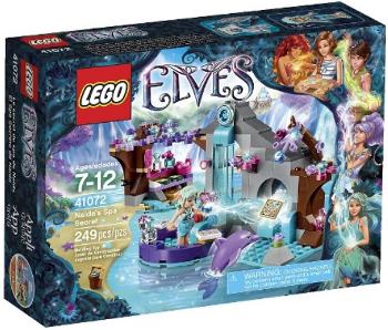 target.com LEGO Elves 1999 2