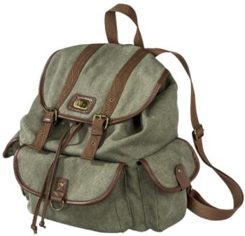 target.com backpack