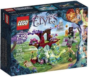 target.com lego elves 1499