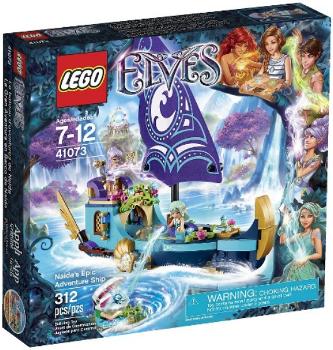 target.com lego ship