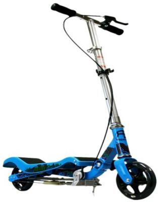 target.com rockboard scooter