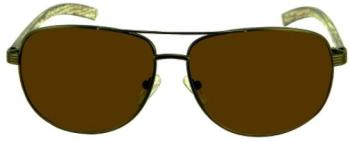 target.com sunglasses