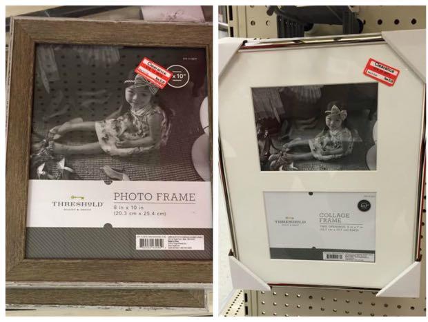 70 off frames