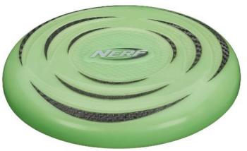 amazon flying disc