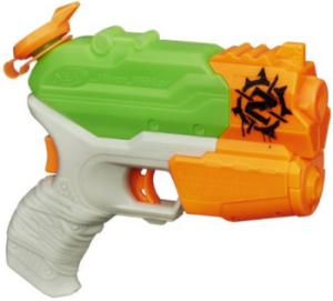 amazon nerf gun 1