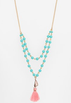 nordstrom necklace