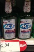 target act sm