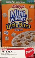 target mini wheats sm