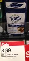 target toms men sm