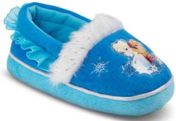 target.com frozen slipper