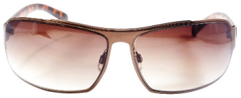 Target Mens Sunglasses  target com extra 10 off clearance clothing shoes accessories