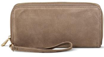 target.com wallet