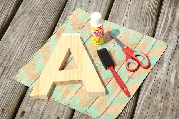 Target_Diy_Decoupage_Wooden_Letter_2