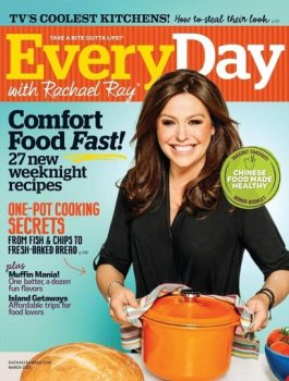 every day with rachael ray pic