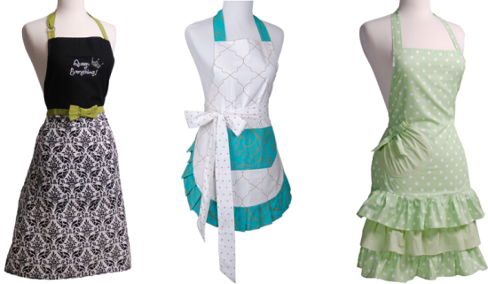 flirty aprons collage pic