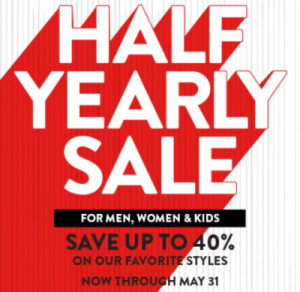 nordstrom new sale smaller