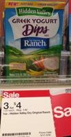 target hidden ranch sm