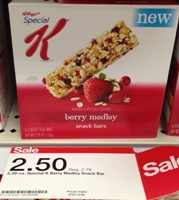 target kelloggs berry sm