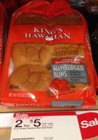 target kings haw sm