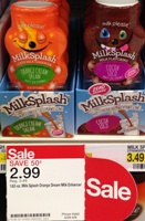 target milk splash liq sm