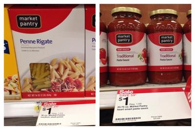 target mp pasta sauce pic