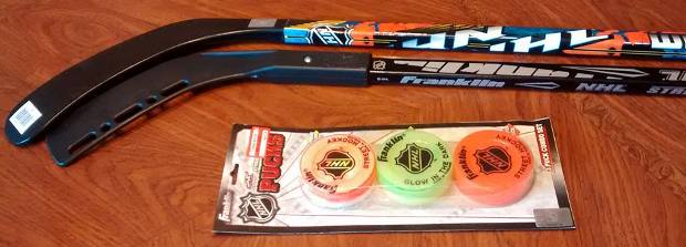 target read clear michelle hockey 70