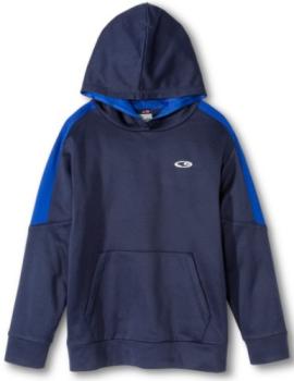 target.com boy jacket