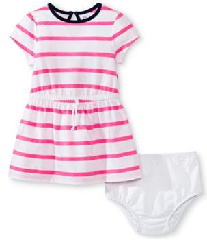 target.com dress lil girl