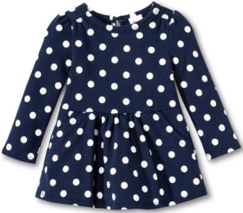 target.com dress new