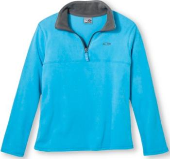 target.com girls coat