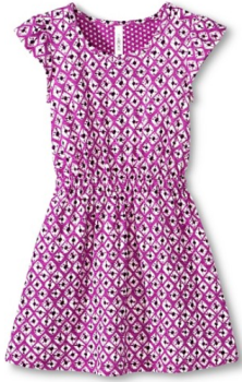 target.com girls dress new