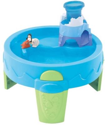 target.com splash table deal