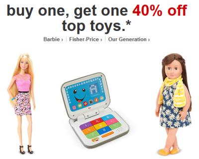 target.com top toys pic