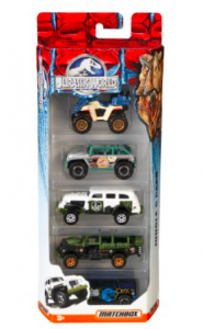 amazon matchbox jurassic toy pic