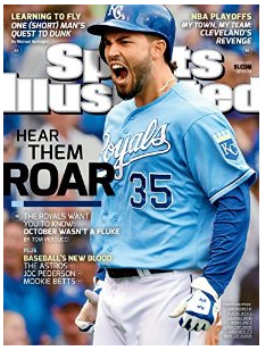 amazon sports illustrated mag deal
