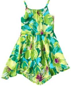 cry 8 dress