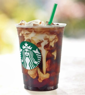 groupon starbucks pic