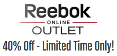 reebok new deal pic