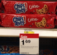 target chips ahoy sm