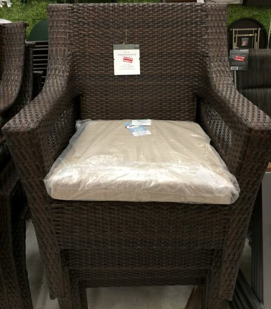 Target Patio Furniture Clearance 50 70 Off All Things Target