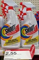 target shout sm