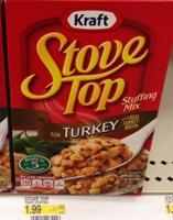target stove top sm
