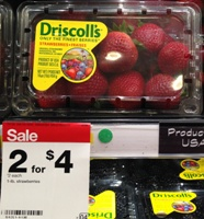 target strawberries sm