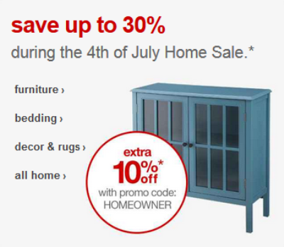target.com home sale pic
