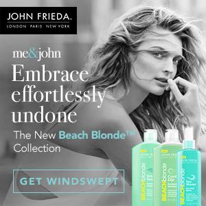 Beach_Blonde_Target
